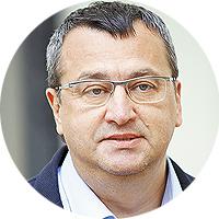 Рынок в состоянии осторожного ожидания. Крупнейшие застройщики Екатеринбурга / Рейтинг 11