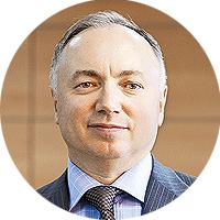 Рынок в состоянии осторожного ожидания. Крупнейшие застройщики Екатеринбурга / Рейтинг 12