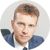 Рынок в состоянии осторожного ожидания. Крупнейшие застройщики Екатеринбурга / Рейтинг 14