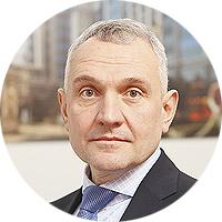 Рынок в состоянии осторожного ожидания. Крупнейшие застройщики Екатеринбурга / Рейтинг 15