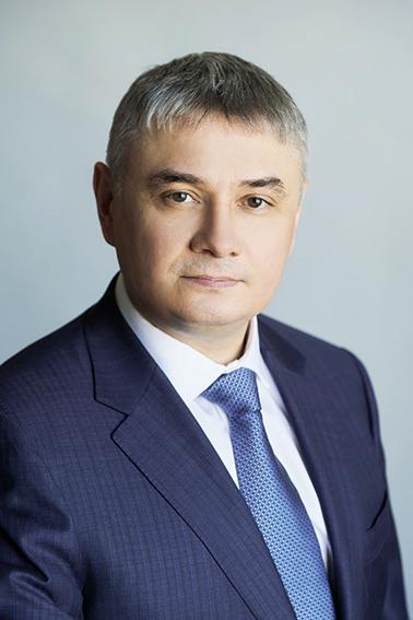 Сибирская энергетика переходит на «цифру» 2