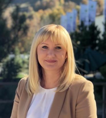 Светлана Белова: «Число заявок на лизинг LCV стабильно прирастает на 20% последние 3 года» 1