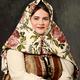 В «Битве фотографов» победила «Царевна Сибирь» 12