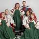 Мюзикл по Шевчуку, спектакли, выставки — события декабря в Новосибирске 7