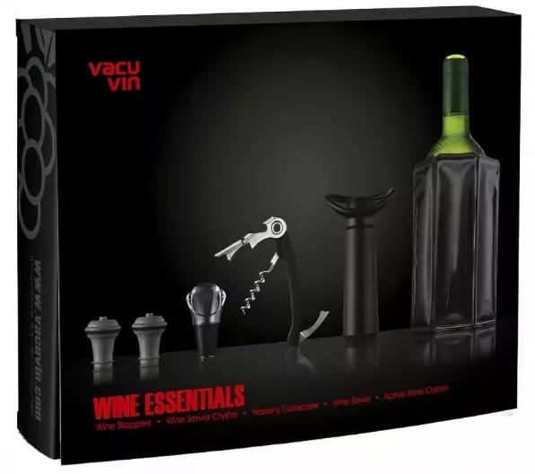 In vino veritas! Каким подарком порадовать самых дорогих друзей на Новый год 2