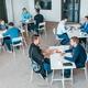 Челябинские предприниматели строят бизнес под прицелом телекамер 3