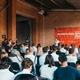Челябинские предприниматели строят бизнес под прицелом телекамер 7