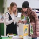 «Ярмарка недвижимости» пройдет 7 декабря в ТРК «Алмаз» 1