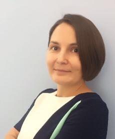 Ольга Фадеева: «Наш успех — заслуга клиентов, партнеров и сотрудников» 1