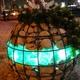 В Советском районе Красноярска установили новые арт-объекты 1