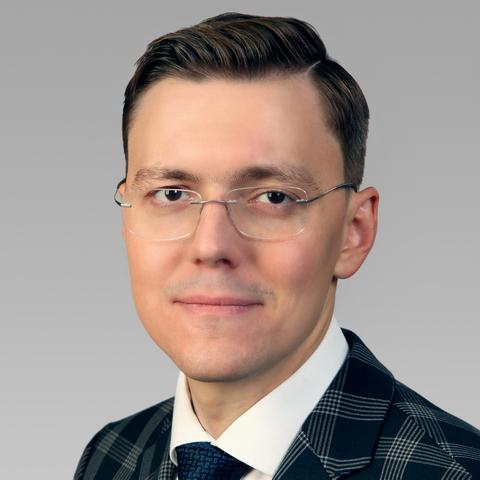 «Кирпичный фасад минимум на 15% поднимает стоимость жилья» — Дмитрий Наймарк, «Керма» 1