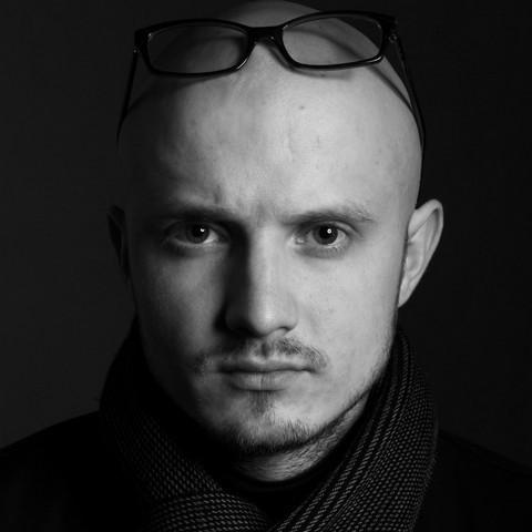 «Кирпичный фасад минимум на 15% поднимает стоимость жилья» — Дмитрий Наймарк, «Керма» 6
