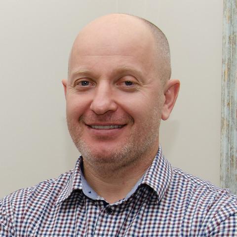 «Кирпичный фасад минимум на 15% поднимает стоимость жилья» — Дмитрий Наймарк, «Керма» 7