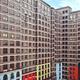 «Кирпичный фасад минимум на 15% поднимает стоимость жилья» — Дмитрий Наймарк, «Керма» 2