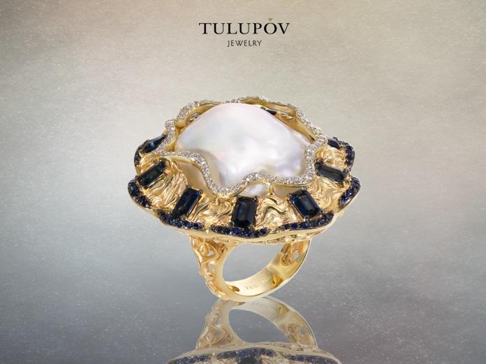 Виктор и Елена Тулуповы: «В нашем бизнесе многомиллионные сделки заключаются рукопожатием» 6