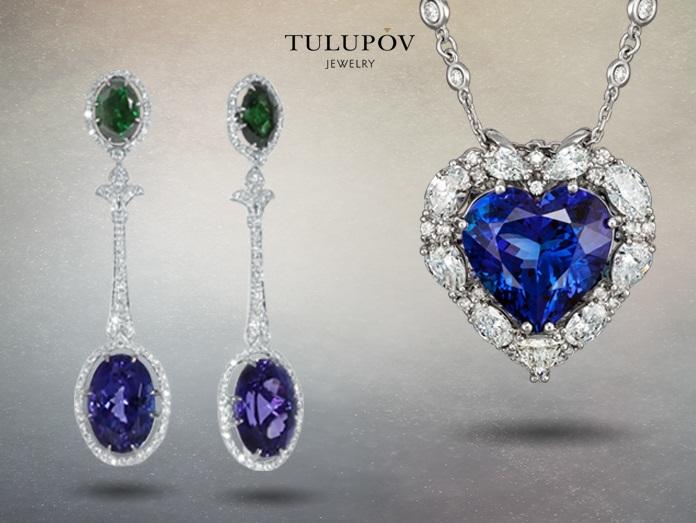 Виктор и Елена Тулуповы: «В нашем бизнесе многомиллионные сделки заключаются рукопожатием» 8