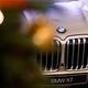 Мечты сбываются: дни новогодних продаж BMW в Екатеринбурге 1