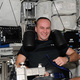 «Больше всего в жизни раздражают нытики», — Сергей Рязанский, космонавт 6