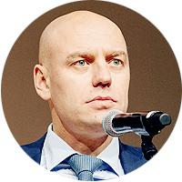 Собрали больше, чем за восемь предыдущих лет. Итоги «Екатерининской ассамблеи-2019» 5
