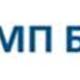 СМП Банк: поддержим вас и ваши планы! 5