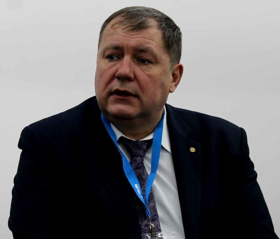 Новосибирское фармпредприятие одним из первых в России запустило маркировку лекарств  1