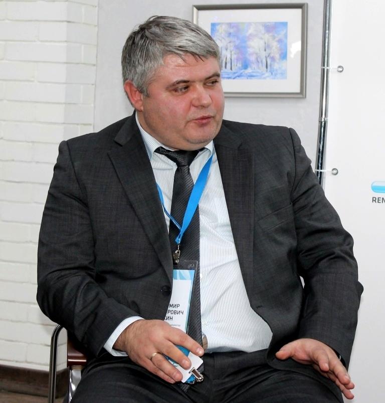 Новосибирское фармпредприятие одним из первых в России запустило маркировку лекарств  3