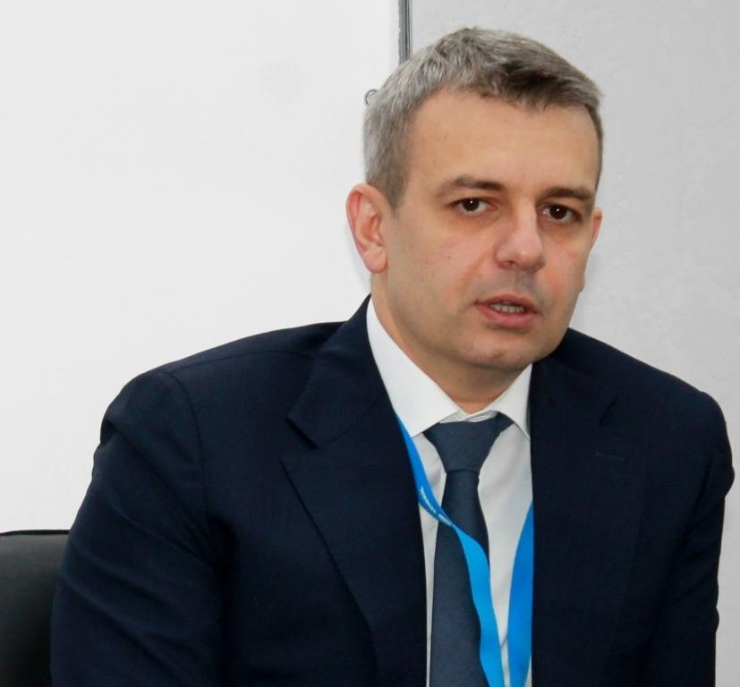 Новосибирское фармпредприятие одним из первых в России запустило маркировку лекарств  4