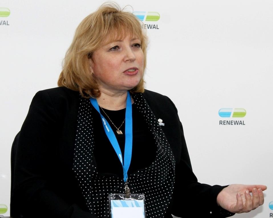 Новосибирское фармпредприятие одним из первых в России запустило маркировку лекарств  5