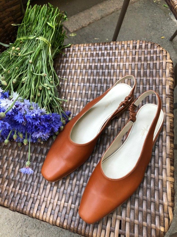 «Денег нет, люди не тратятся на обувь»: как открыть бизнес по индивидуальному пошиву обуви 1