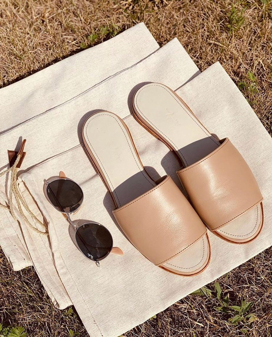 «Денег нет, люди не тратятся на обувь»: как открыть бизнес по индивидуальному пошиву обуви 3