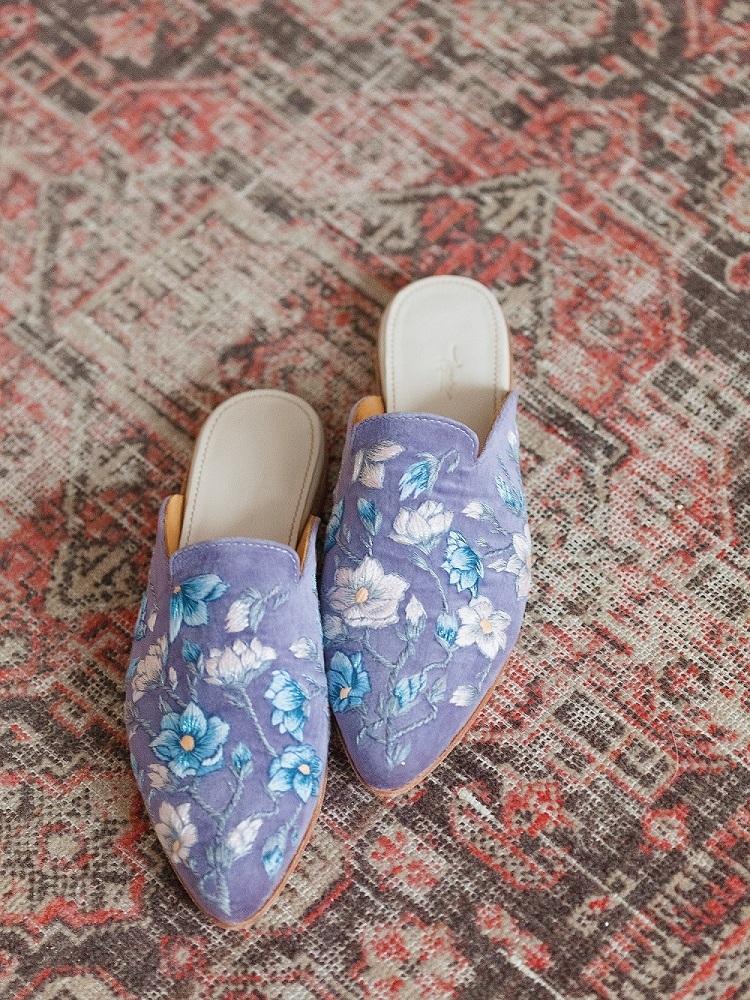 «Денег нет, люди не тратятся на обувь»: как открыть бизнес по индивидуальному пошиву обуви 2