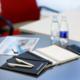 «Клиент — это партнер банка на долгие годы», — Татьяна Штукатурова, ЮниКредит Банк 3
