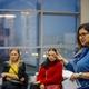Погружение в реальность: как пиарщики Красноярска «зажигали» студентов 9