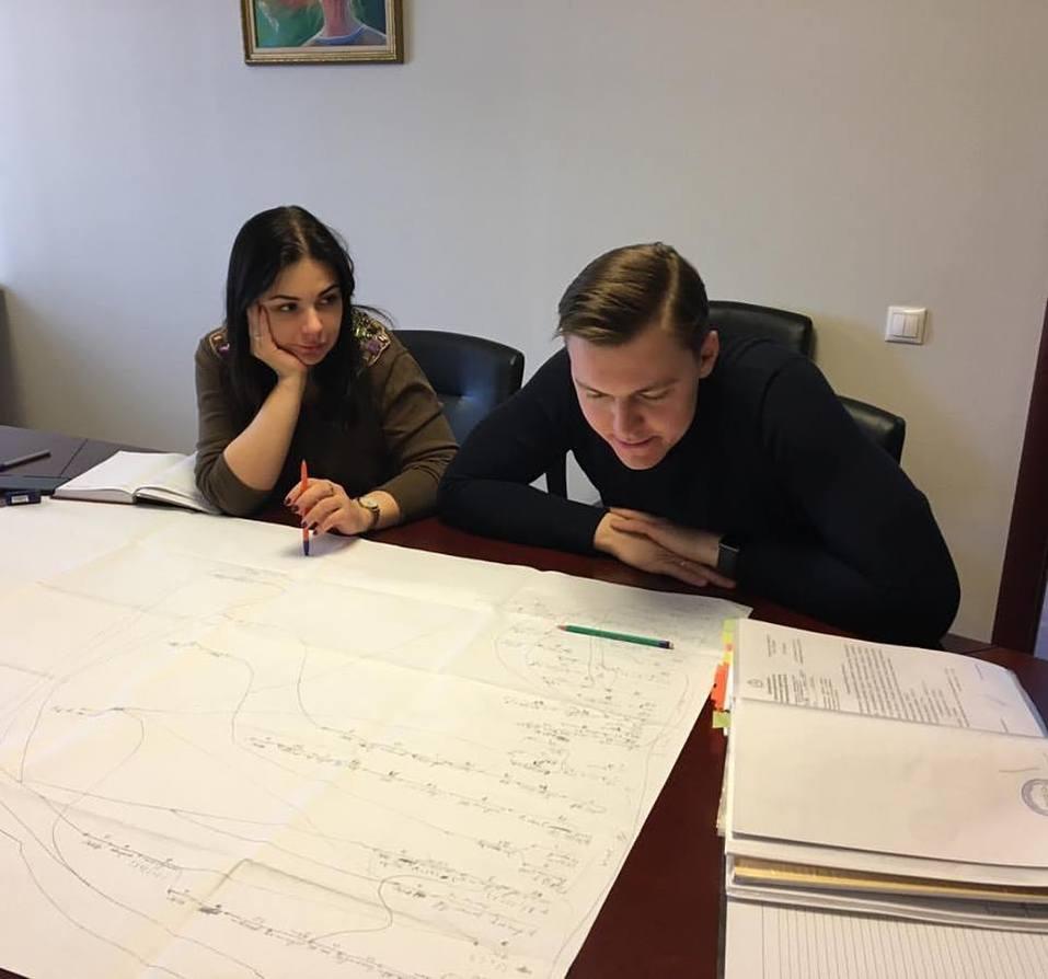 «ННДК — мой выбор». Как создавался строительный бизнес семьи Ивановых 6
