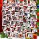 Благотворительный фонд УГМК «Дети России» получил федеральную поддержку 2