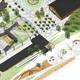 «Это будет новое направление туризма». Презентован проект индустриального парка «Баташев» 2