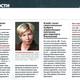 15 лет вместе с ДК: Татьяна Файхтер (Москаленко), сеть O'key, «Заграница без границ» 1