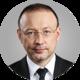 ТОП-50: главные люди Урала 1994-2019 3