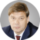 ТОП-50: главные люди Урала 1994-2019 6