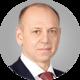 ТОП-50: главные люди Урала 1994-2019 9