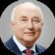 ТОП-50: главные люди Урала 1994-2019 10
