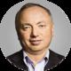 ТОП-50: главные люди Урала 1994-2019 13