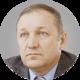 ТОП-50: главные люди Урала 1994-2019 15
