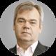 ТОП-50: главные люди Урала 1994-2019 21