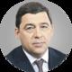 ТОП-50: главные люди Урала 1994-2019 29