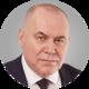 ТОП-50: главные люди Урала 1994-2019 35