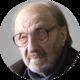 ТОП-50: главные люди Урала 1994-2019 39