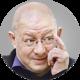 ТОП-50: главные люди Урала 1994-2019 44