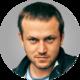 ТОП-50: главные люди Урала 1994-2019 46
