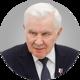 ТОП-50: главные люди Урала 1994-2019 50